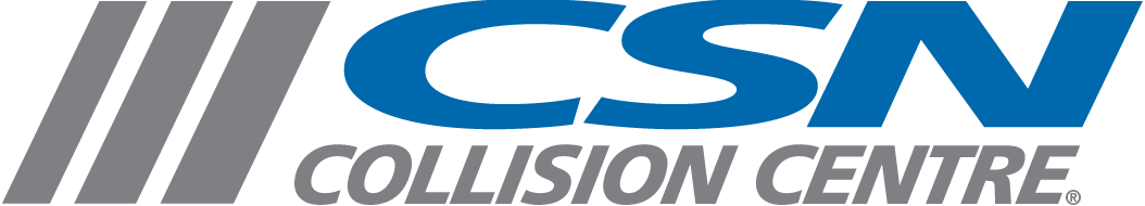Collision Solutions Network Inc